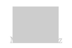 brand-logos2-11