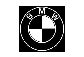 brand-logos2-8