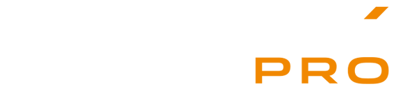Fastfix Pro | Prestige Brand Car Repairs