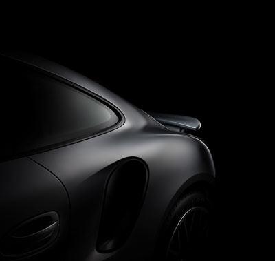 Fastfix Pro   Prestige Brand Car Repairs
