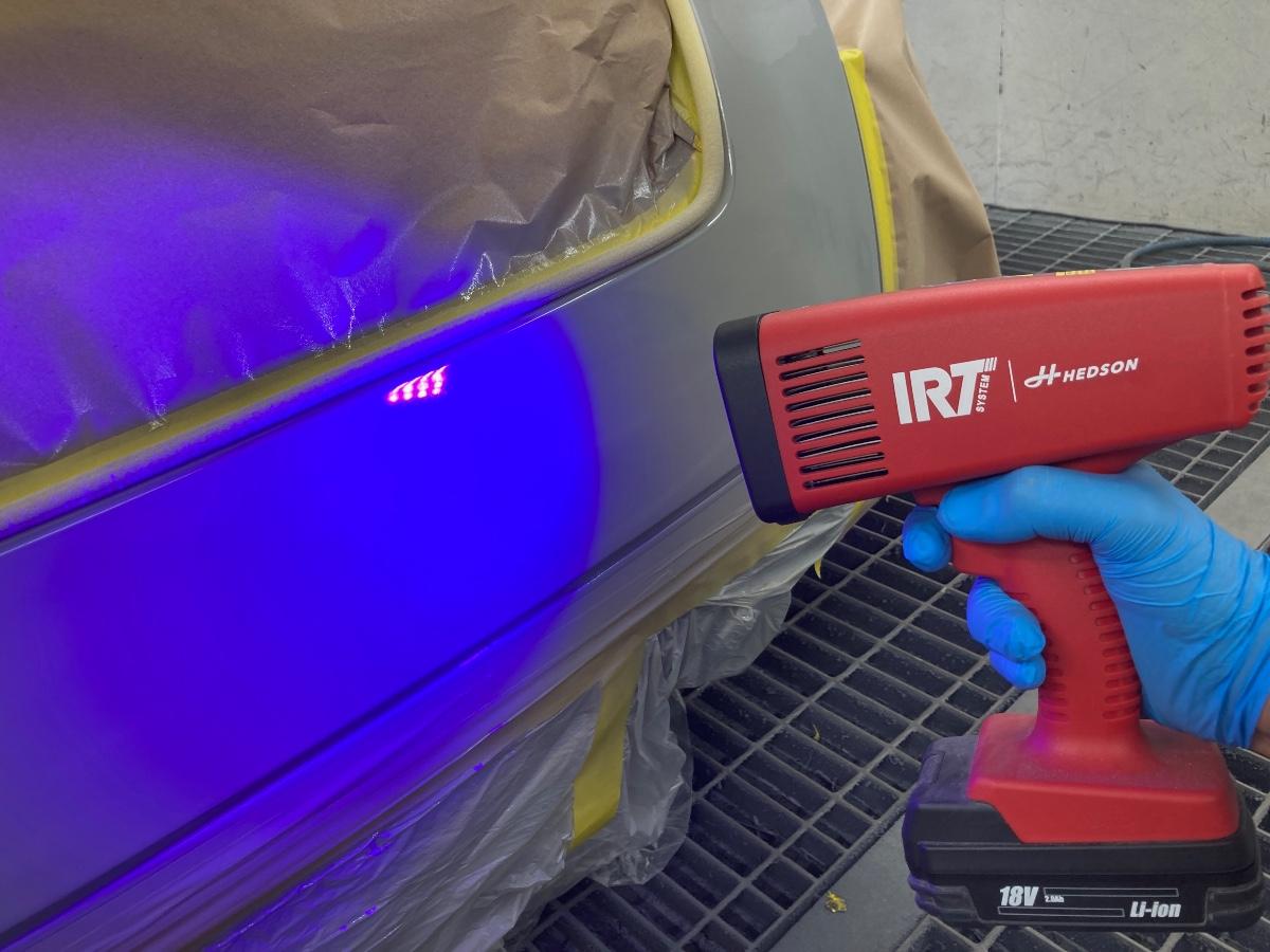 Glasurit UV Primer 151-170
